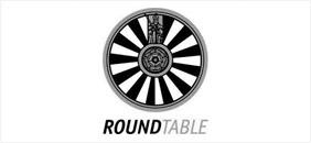 Roundtablee