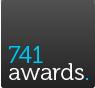 741 Awards